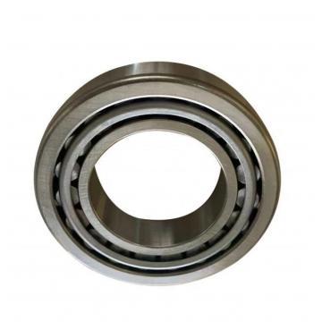 E Type Series 21312e SKF Spherical Roller Bearing 21312e/C3